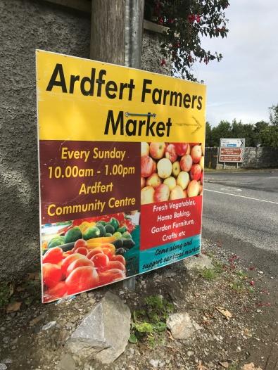 wildmum_Ardfert market 8