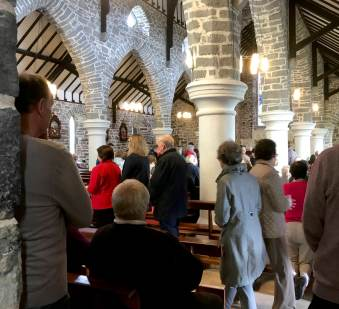 church mass_2