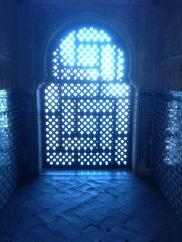 alhambra_ 7