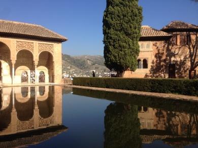 alhambra_ 9