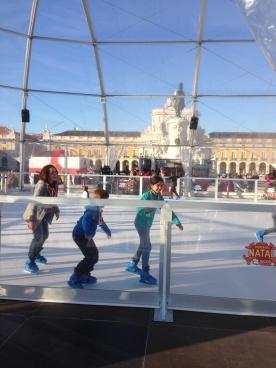 Lisbon_Dec 2014_7