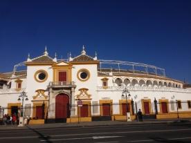 Sevilla14_ 4
