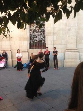 Sevilla14_ 51