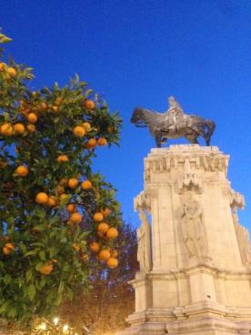 Sevilla14_ 64